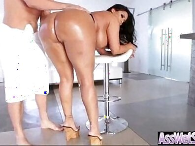 Good fuck with japanese girl from onbyry her big tits and tight butt