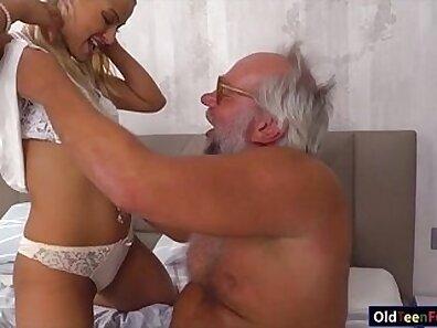 jerking off sex