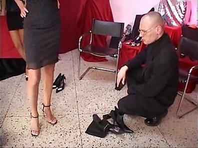 Christiana Alessandra Ojpng Threesome Webcam Play