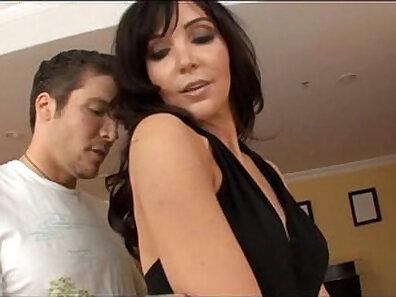Ass Traffic 1976 Blackmailing senorita gets bukkake