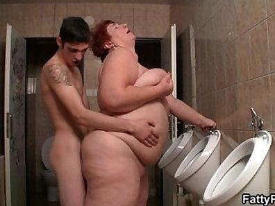 Lactated virtual girl pleasing BFs big dick