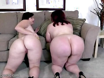 thick asses sex