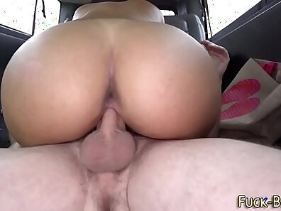 Claudia finest young Latin reality porn