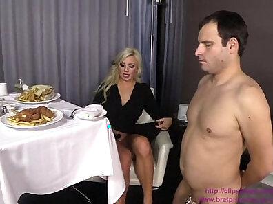 cuckold amatrice yeold homemade sex