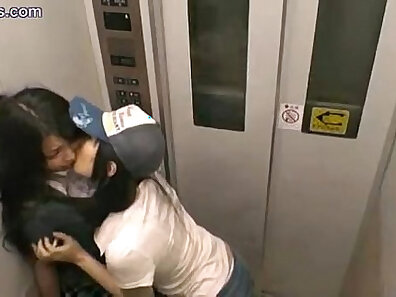 Alysha Harmony and Kendra Lust in lesbian love fest