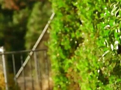 Joanna Angel Awesome, GIRLSHOT UNFUCKED EATENED PUSSY CAM