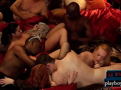 Cameon Young Couples Swinger Sex