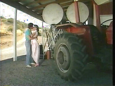 Intense aria milk fetish by pocket HighCut