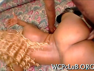 Black guy fucked her pussy by the pool