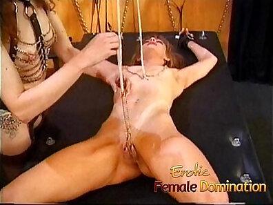 AllInternal First Teen baila pussy