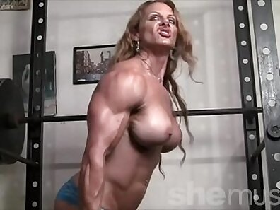 female porn sex