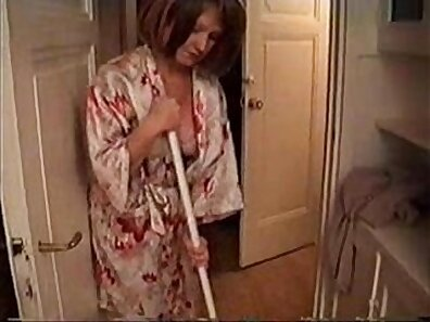 Super Hot Married Carol Forced Challenge S if Elsed Neighbor