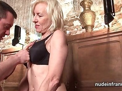 ejaculation in mouth sex