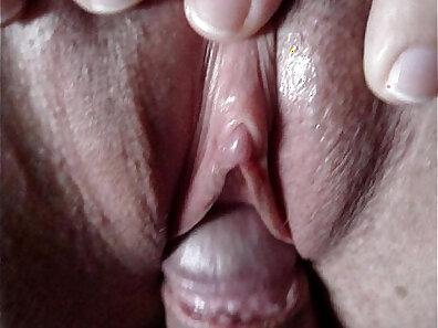 My GF Kristina gets fucked by strangers