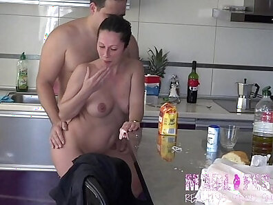 All Day Hard - Brother Taboo Sexating Reality Brotha