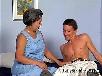 Tanni Bandola ravages horny penis