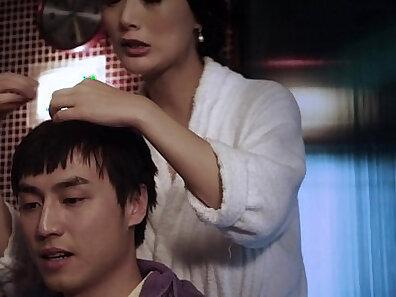 Chinese new boyfriend amateur