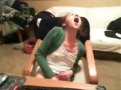 orgasm on cam sex