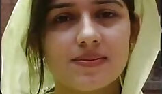 Hot Mallu Auntys Saudi Arabia call now more details sameer kumar
