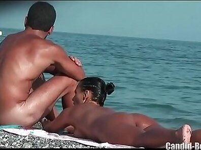 Annas ass big massive nude dick twat outside beach