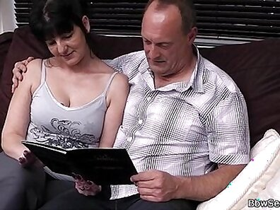 Blonde BBW masturbates outside while cheating on husband with BBC - Craigslist