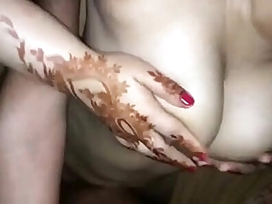 XXL MMF Naughty Married Couple Loveting Porn