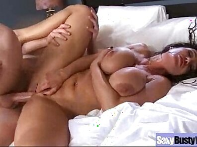 Juggs Fuck By His Wife