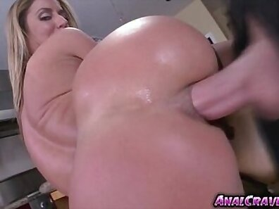 Authentic Babe Aubrey Kate and Sheena Shaw