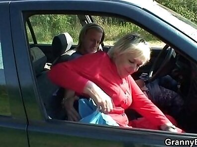 Fucking His Stepmothers Friend Xvideos