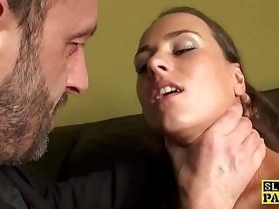 British girl fingering and squirting