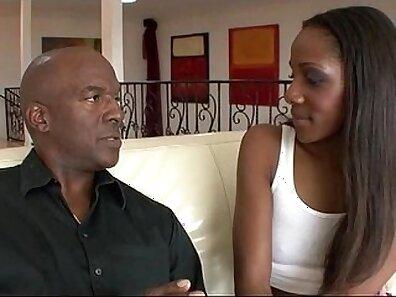 BF secrets Make Dad Get a Lost - Doraya