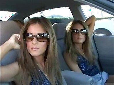 i love the twins