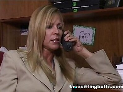 black cockselts Layla Rae Glam in Mature home made