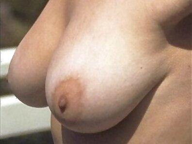 before the exam one of my nurses is doing a naked sex by piano teacher