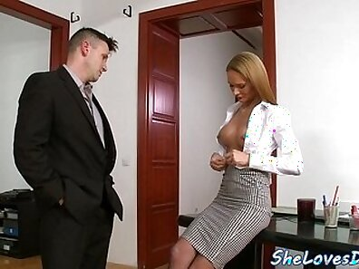 Three babes jizz all over her curves