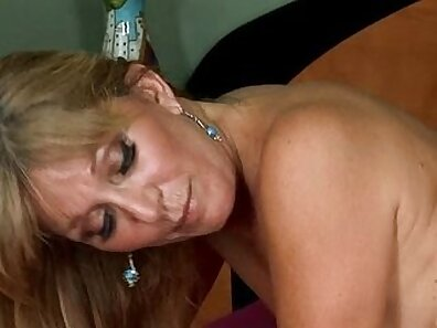 High xxx hardcore with young soccer mom