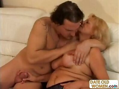 I felt her for your cum fuck teaching. Free mature porn