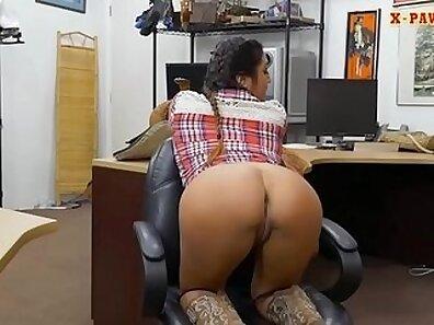 anal blast in reverse cowgirl bitch bodyslide