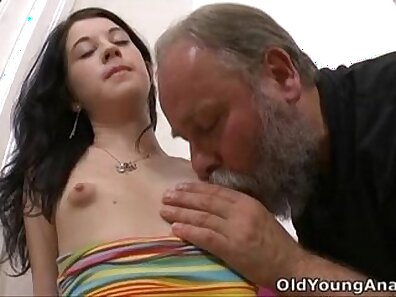 Chaziura Bitches Licking All Of Her Breasts