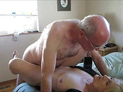 Amateur couple in basement being fucked