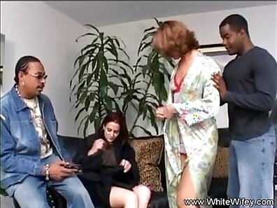 Dick wanna bust white wife Rough Anal Interracial Fingerjob Andrew