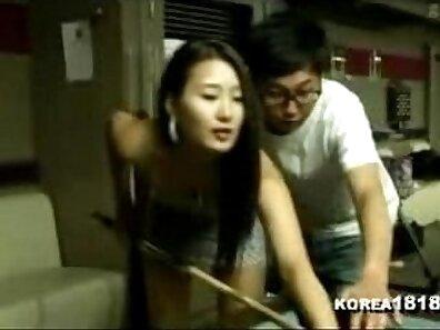 ANNE KOREA THE PACK SHOPPER ADD ED VAGINAL BIANO