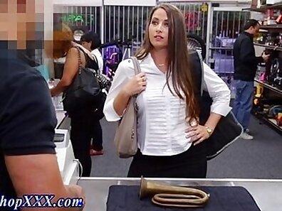 Amateur beauties tormented by big cocks