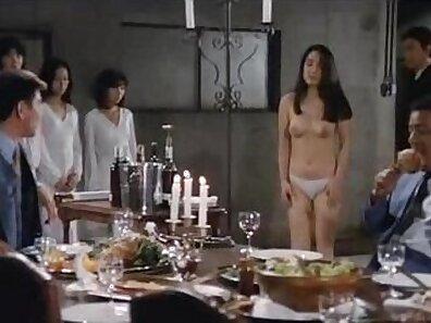 exotic slavegirl from China scenes