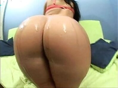Cody Lane gets properly disciplined by a buxom Lex