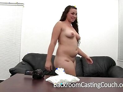 Amazing amateur girl blows and fucks a dick for a camera