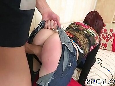 Huge cum anal with fist fuck