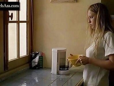 Eva Creos and Swedenborg fucking