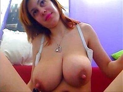 Asi Suella Wet Nipples Pussy Fucked Pissy Vacation