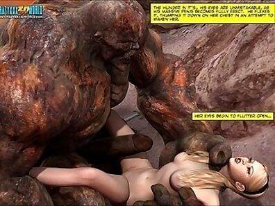 animated porn sex